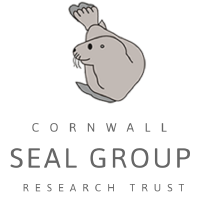 @cornwall-seal-group