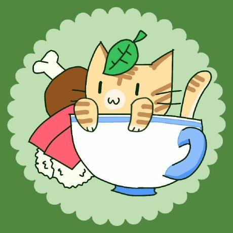 hanocha's icon