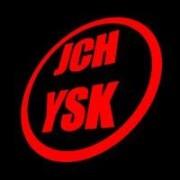 @jchysk