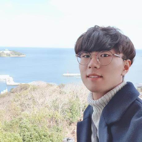 Junsang Ryu
