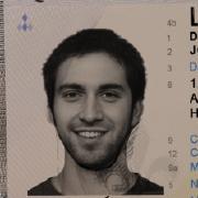@rajakannan