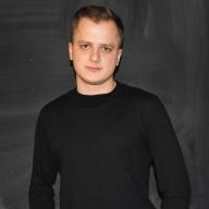 @serge-kuharev