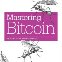 @bitcoinbook