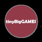 @tinyBigGAMES