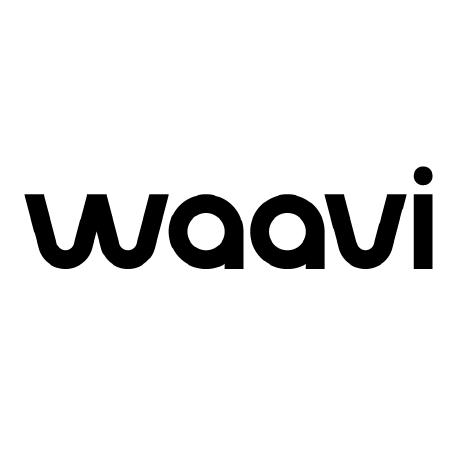 Waavi