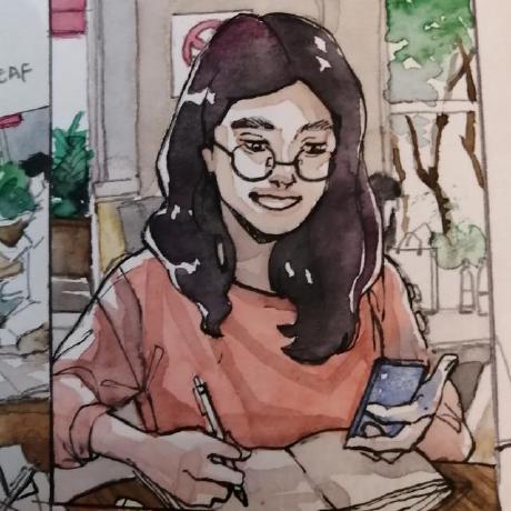 caitlinjee's avatar
