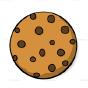 @loremcookie