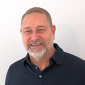 Dan Zeitman