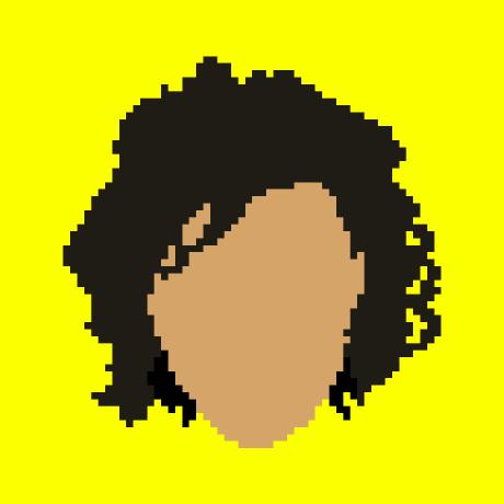 Naman Sood's avatar