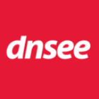 Dnsee - Interactive Thinking