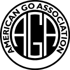 The American Go Association