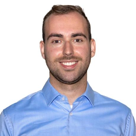 Tim Baumgartner's avatar
