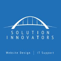 @solutioninnovators