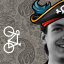 @pirate