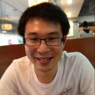 @mccheung