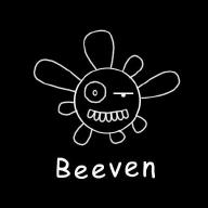 beeven