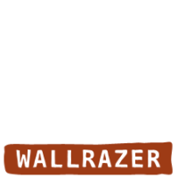 @wallrazer