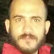 @GarciaSouza