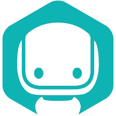 nodejs-sensor