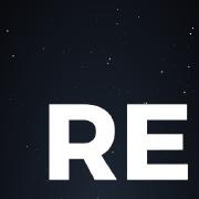 @reuniverse