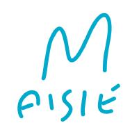 @maisie-dev