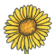 @mn-pollinators