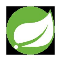 GitHub - spring-io/initializr: A quickstart generator for