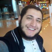 @badawy88