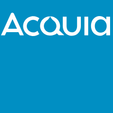 acquia-lift-samples
