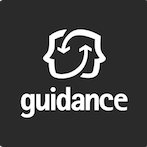 @guidance