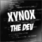 @XynoxTheDev