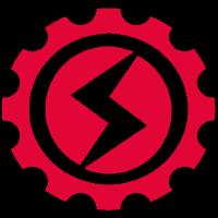 Delve into Steem Engine (1)   深入理解 Steem Engine (一)