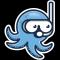 @snorkel-team