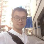 @zhangxiaoyu-zidif