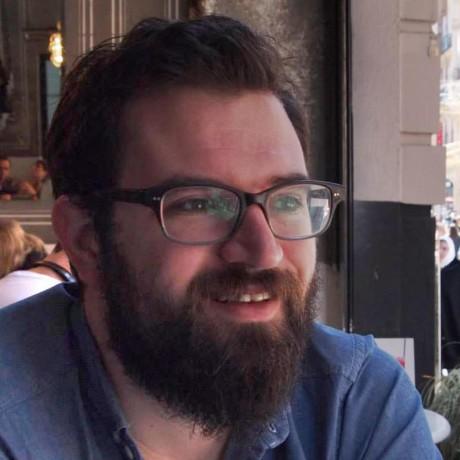 homo escort män i uppsala kobenhavn escort