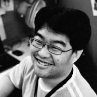 @ajchuang