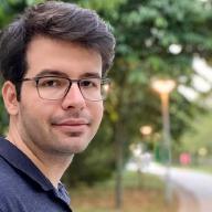 @Mahdi-Mohammadi
