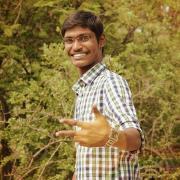 @eswarasai