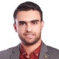 @hussamjdoua