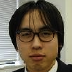 @aMasashiOgawa