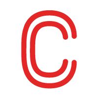 @capstoneconnector