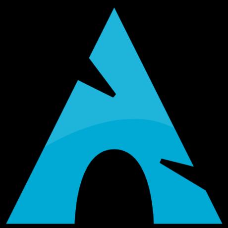 Avatar of airclovis