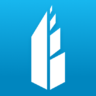 GitHub - parsable/react-truncate-markup: ✂️ React component for