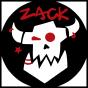 @zackexplosion