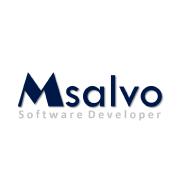 @mssalvo