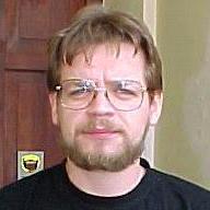 Jurek Kędra