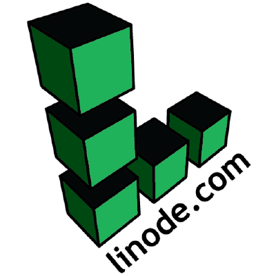 GitHub - linode/cli: This is the DEPRECATED Linode CLI. Use https ...
