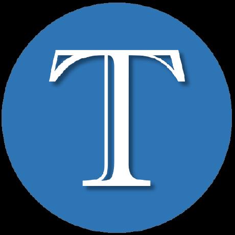 Avatar of TimGuite