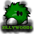 @ZillyWoods