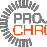 GitHub - projectchrono/chrono: C++ library for multi-physics